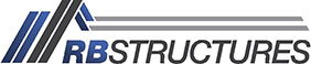 RB Structures Ltd