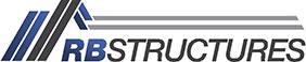 RB Structures Ltd